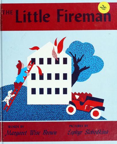 Download The little fireman