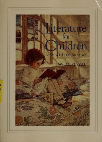 Download Literature for children