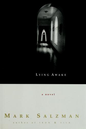 Download Lying awake