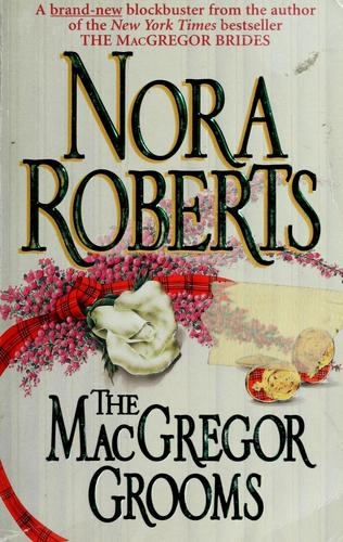 Download The MacGregor grooms