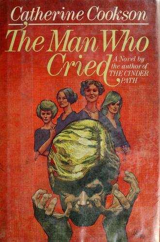 Download The man who cried