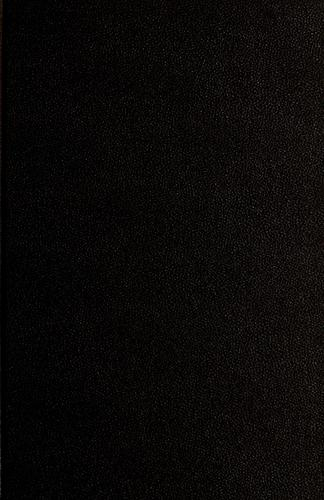 Masterplots, 15-Volume Combined Edition, Vol. 10