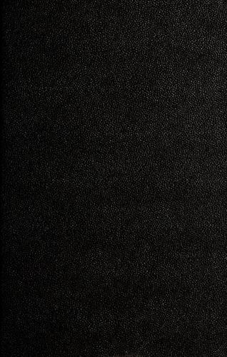 Download Masterplots, 15-Volume Combined Edition, Vol. 4