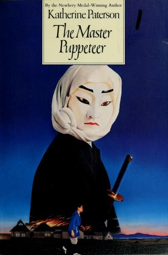 Download The master puppeteer
