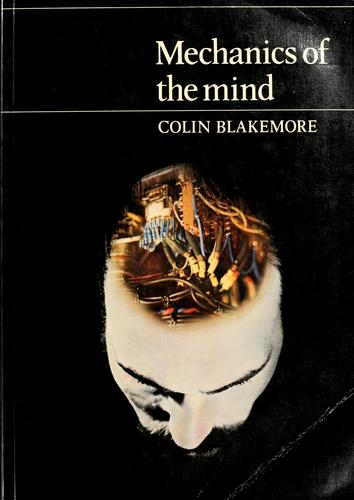 Download Mechanics of the mind