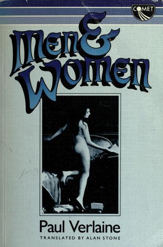 Download Men and women