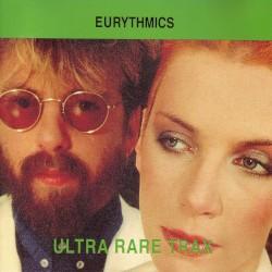 Eurythmics - Sweet Dreams (Rhythm Sticks)