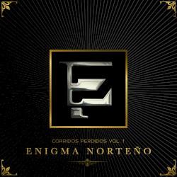 Enigma Norteño - Un puño de tierra