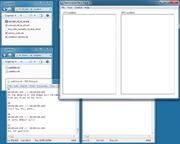 SRT VTT Subtitle File Converter : humbird0 : Free Download ...