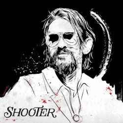 Shooter Jennings - Bound ta Git Down
