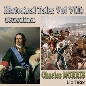 historical_tales_v8_russian_chmorris_1809.jpg