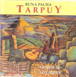 Tarpuy - El Pituco