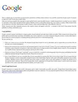 English journal by National Council of Teachers of English. Secondary Section