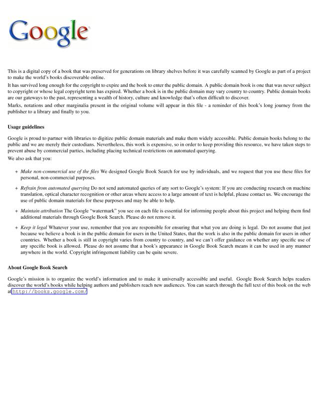 Notices relative to the early history of the town and port of Hull by Frost, Charles