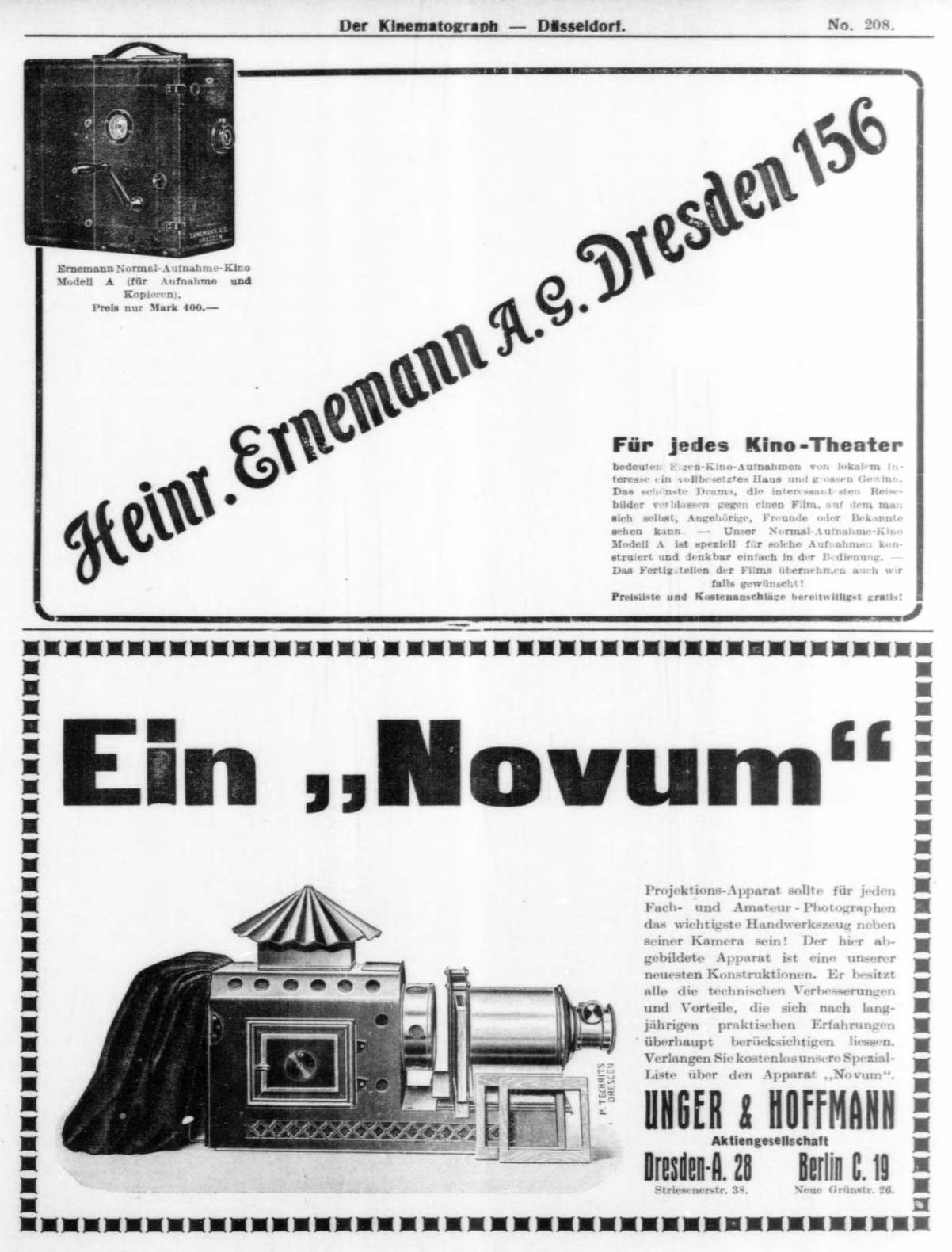 Kinematograph04-1910-12_jp2.zip&file=kinematograph04-1910-12_jp2%2fkinematograph04-1910-12_0066