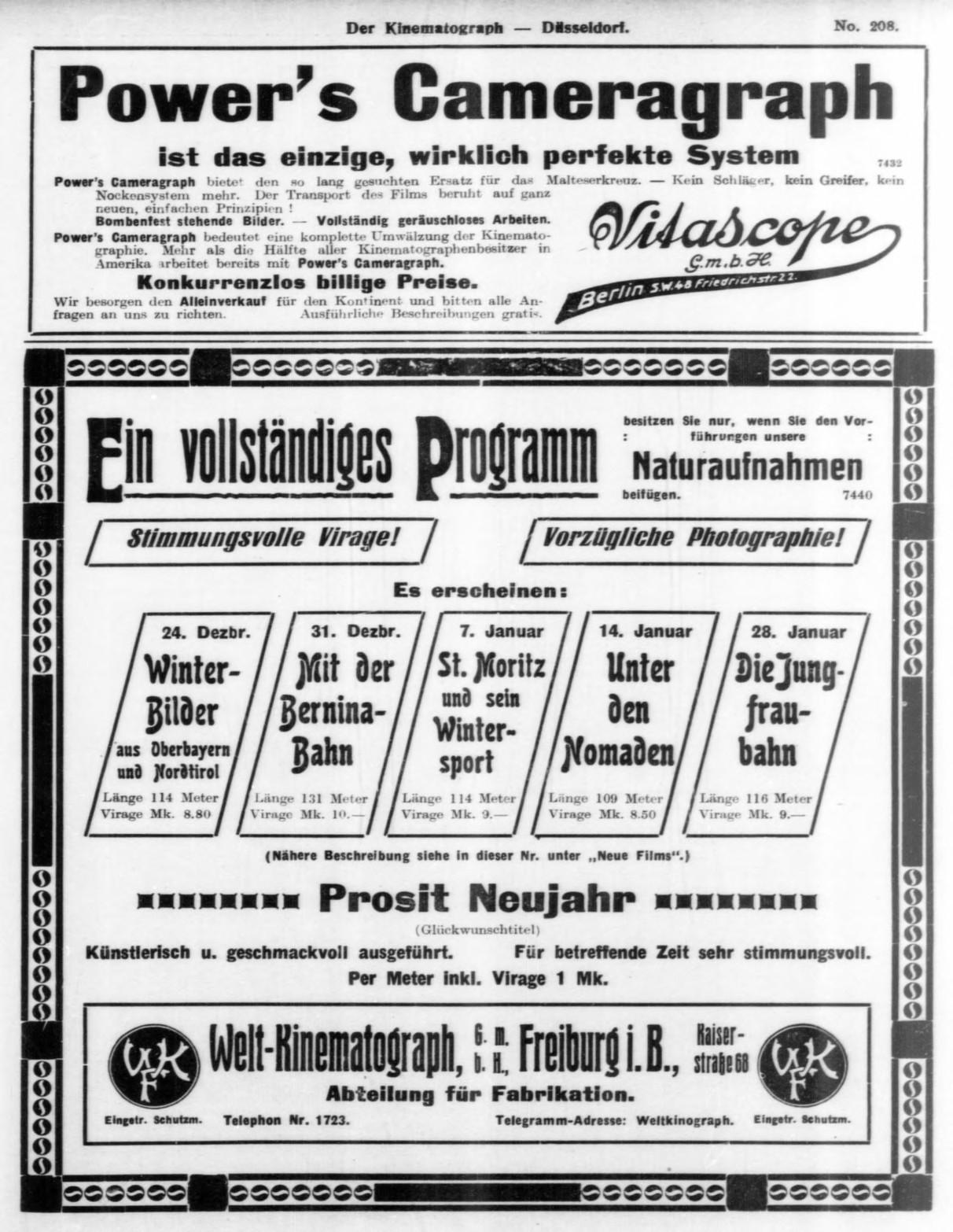 Kinematograph04-1910-12_jp2.zip&file=kinematograph04-1910-12_jp2%2fkinematograph04-1910-12_0068