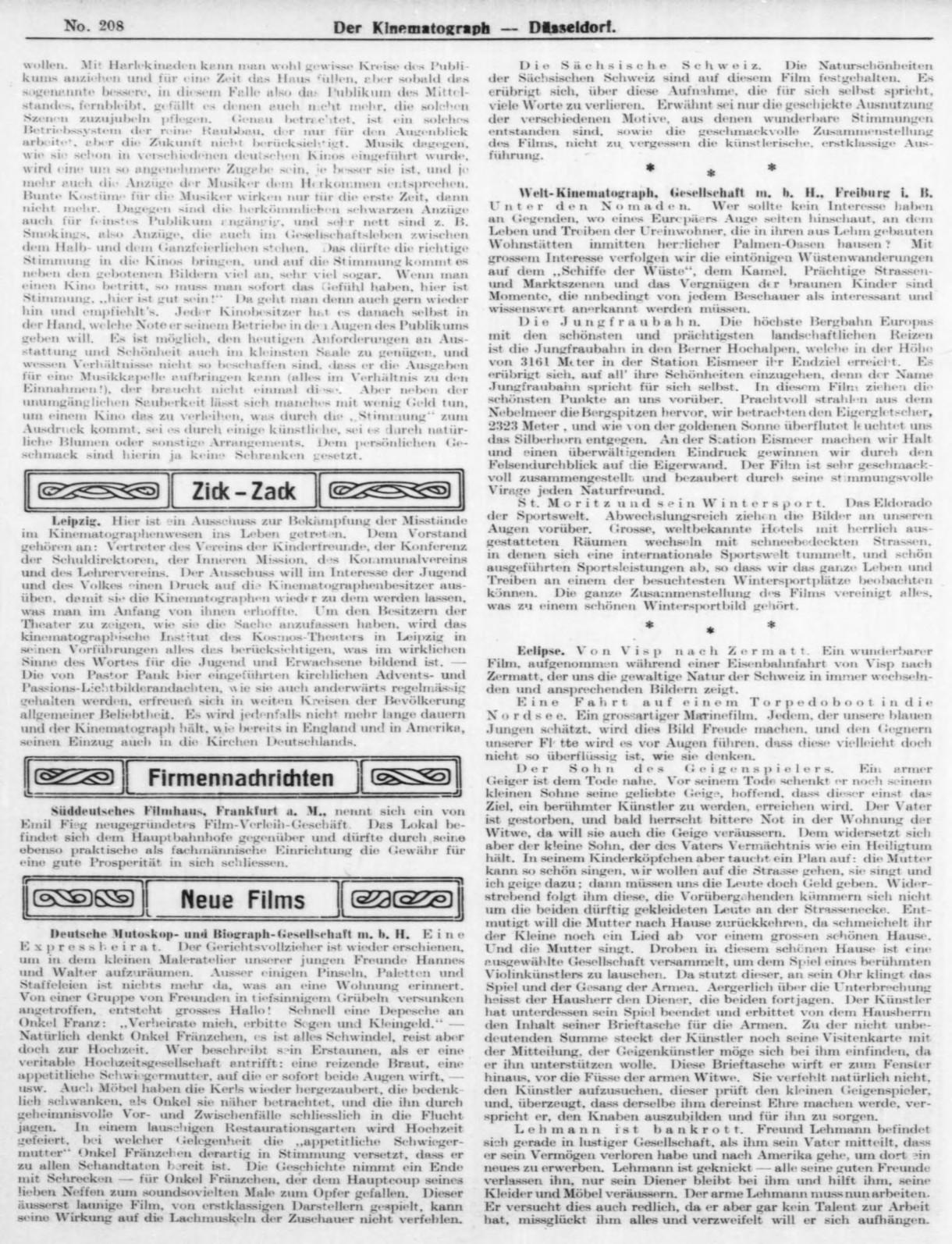 Kinematograph04-1910-12_jp2.zip&file=kinematograph04-1910-12_jp2%2fkinematograph04-1910-12_0069