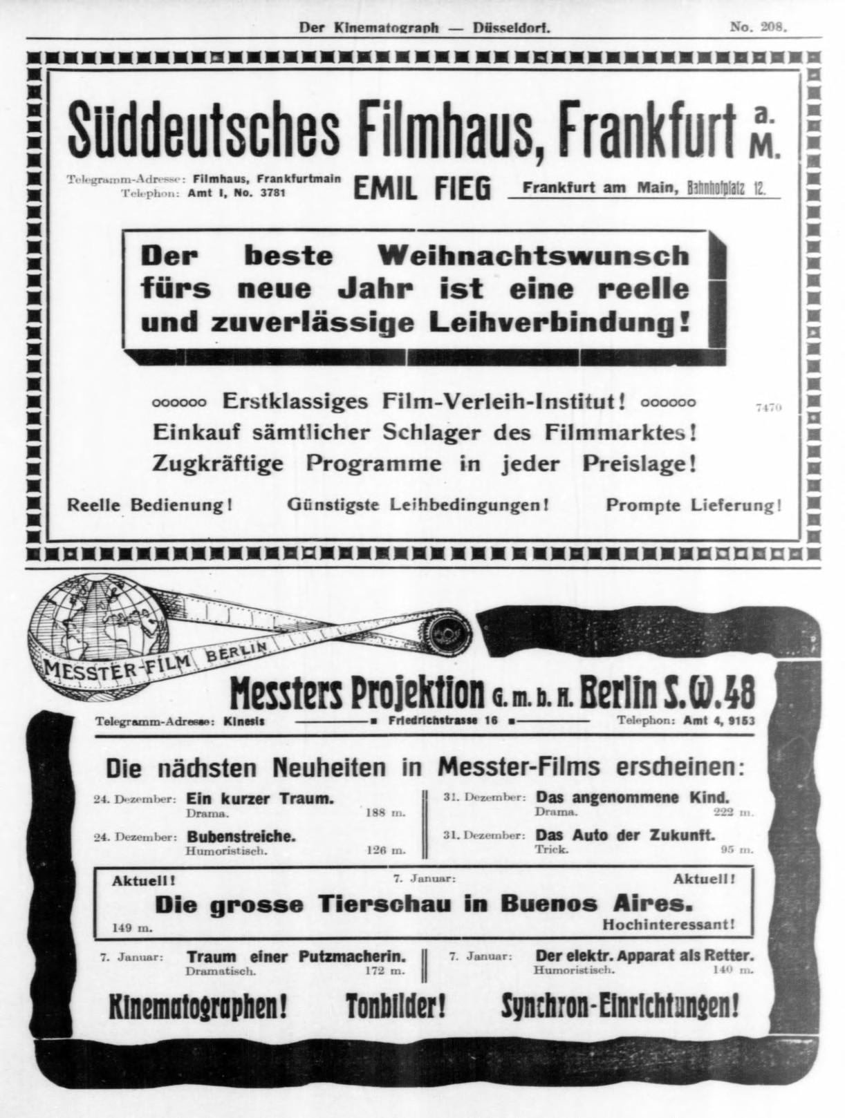 Kinematograph04-1910-12_jp2.zip&file=kinematograph04-1910-12_jp2%2fkinematograph04-1910-12_0070
