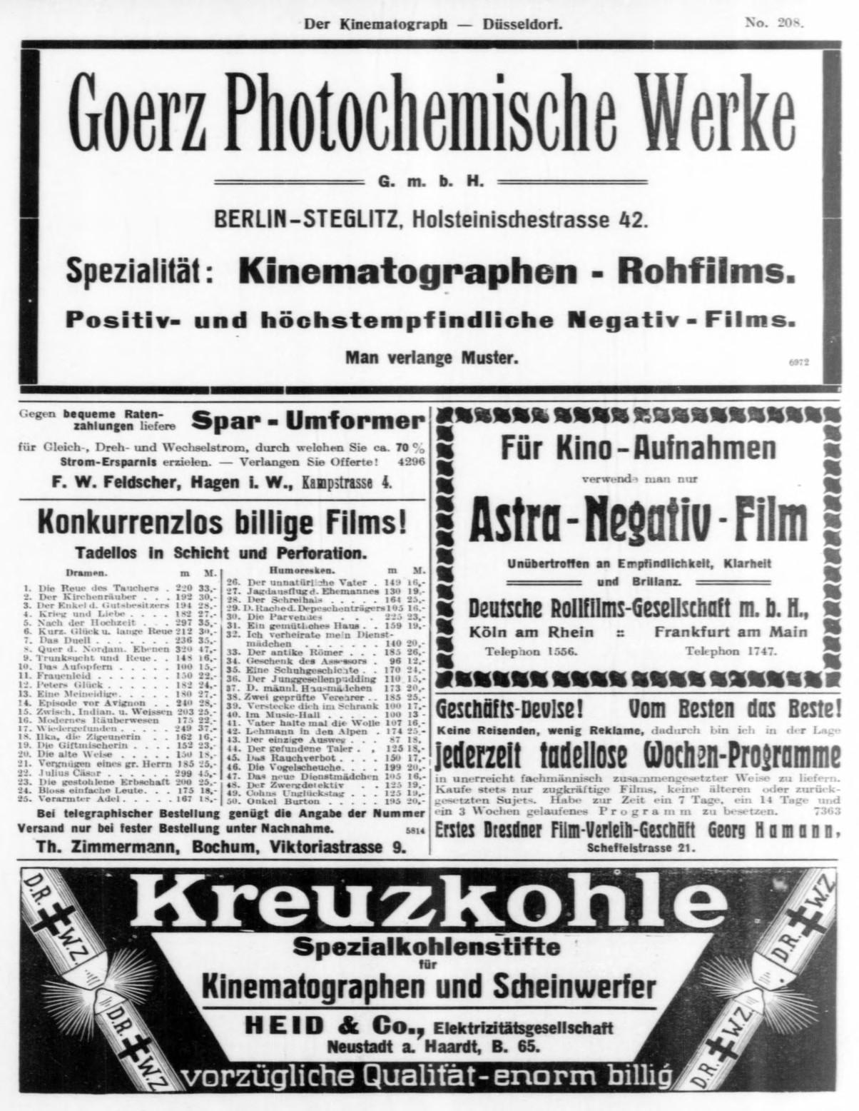 Kinematograph04-1910-12_jp2.zip&file=kinematograph04-1910-12_jp2%2fkinematograph04-1910-12_0074