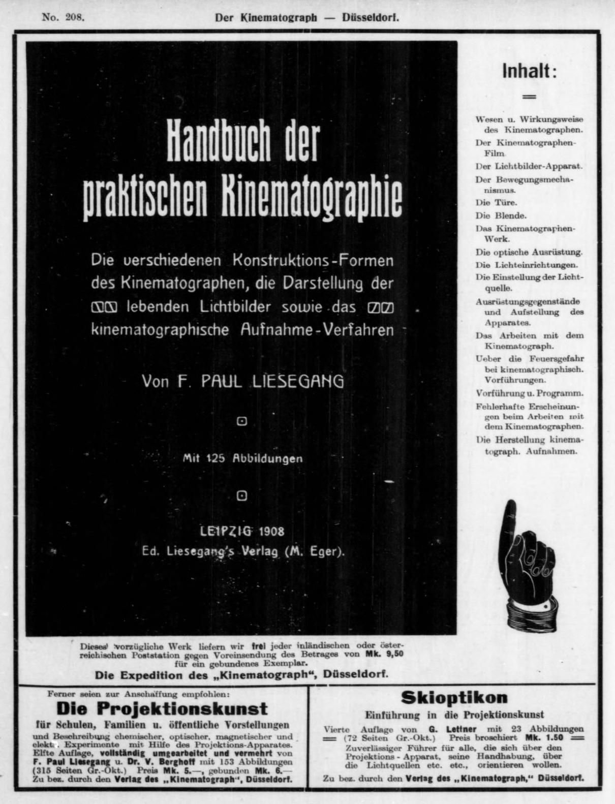 Kinematograph04-1910-12_jp2.zip&file=kinematograph04-1910-12_jp2%2fkinematograph04-1910-12_0075